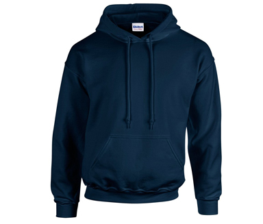 Hoodie Whitley high