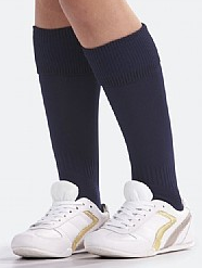 WBHS SOCKS_edited-1