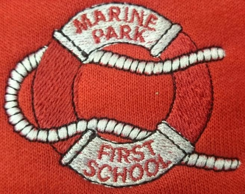 Marine Park First School