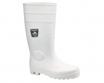 Portwest Safety Food Wellington Boot S4 Sole