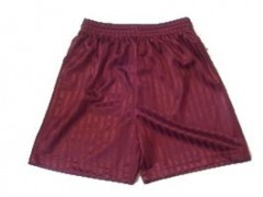 1266967454_Maroon_Shadow_Strip_Shorts_w240_h200