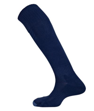 wbhs socks